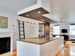 plafond chambre faux plafond chambre plafond platre