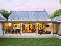 farm house plans modern farmhouse exterior contemporary farmhouse