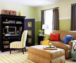 Computer Hutch With Doors Best 25 Computer Armoire Ideas On Pinterest Craft Armoire