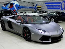 convertible lamborghini 2015 lamborghini aventador specs and photos strongauto