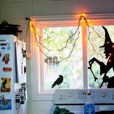 Witch Decorating Ideas 20 Best 20 Interior Design Kitchen Halloween Decorating Ideas