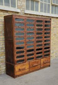 antique display cabinets with glass doors furniture wooden cabinet glass front drawers wooden furniture