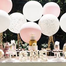 Black And White Candy Buffet Ideas by Best 25 Gold Dessert Table Ideas On Pinterest Gold Candy Bar