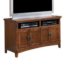 signature design by ashley w319 28 cross island 50 in tv stand