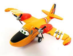 original rare mat el disny pixar planes 2 fire u0026 rescue 28