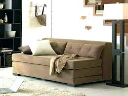 Small Sofa Sleeper Small Sofa Sleeper Cool Sleeper Sofas For Small Spaces Awesome
