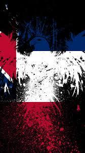 Redneck Flags Eagles Hawk Flags Usa Mississippi Redneck State Wallpaper 2883