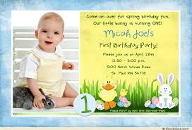 birthday invitation cards for 1st birthday u2013 orderecigsjuice info