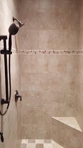 64 best emser tile bathroom ideas capell flooring and interiors capell flooring and interiors in meridian id tile flooring store serving boise meridian flooring storetile flooringbathroom ideas