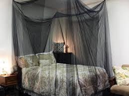 canopy beds king size adjustable and mattresses u2014 suntzu king bed