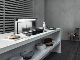cuisine uip mobalpa les 40 meilleures images du tableau cuisine sur edito