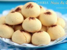 recette de cuisine facile et rapide algerien recettes de gâteaux algériens et mchewek