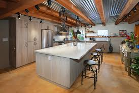 industrial home interior creative spaces interior design inc interior design services