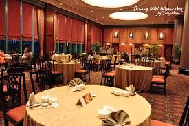 Venue For Wedding Huge Wedding Venue At Sunway Resort