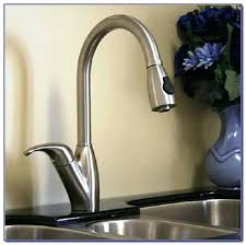 grohe concetto kitchen faucet grohe concetto pull kitchen faucet kitchen faucet