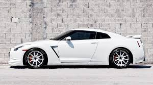 nissan gtr nismo wallpaper white cars nissan gt r r35 wallpapers