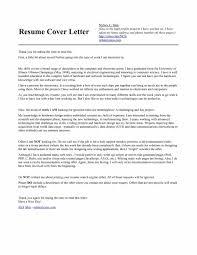 curriculum vitae cover letter interior design resume cover letter