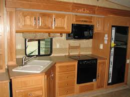 Forest River Cardinal Floor Plans Fifth Wheel Forest Rv 2007 Forest River Cardinal 30ts Fifth Wheel Rutland Ma Manns Rv