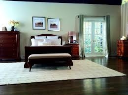 home decor stores tampa apartments wonderful ailey bedroom furniture collection