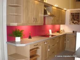 Gloss Red Kitchen Doors - high gloss red splashback wood kitchen doors kitchen google