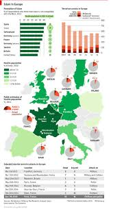 Religious Map Of Europe by 79 Best Culture Religions Images On Pinterest Infographics