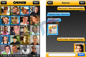grindr xtra for android most trending mobile dating flirting apps for android ios 2017