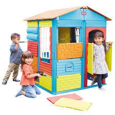 build a house build a house little tikes