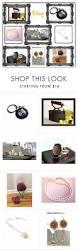 homco home interiors catalog 100 images home interior denim