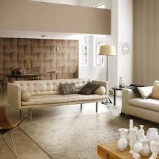 wohnzimmer gestalten tapeten modern wohnzimmer gestalten tapeten fr wohnzimmer ziakia