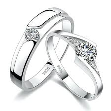 wedding rings in kenya wedding rings and their prices wedding rings for sale in kenya