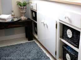 bathroom cabinets replacing bathroom cabinet doors small home