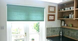 Patio Door Vertical Blinds Sliding Glass Door Window Treatments Lowes Creative Patio Blinds