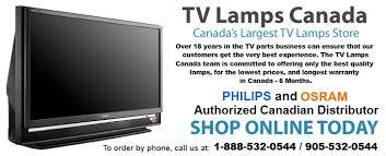 dlp tv light bulb replacement tv ls canada dlp ls tv l replacements tv bulbs tv