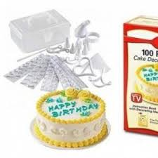Best Cake Decorating Kit in March 2018 Cake Decorating Kit Reviews