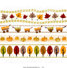 thanksgiving fall pictures fall designs clip art 62