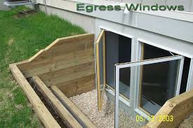 jordan construction home egree windows missoula montana