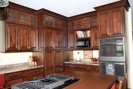 prairie heritage cabinetry and furniture kitchens