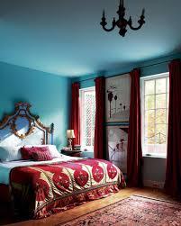 Moroccan Bedroom Design Moroccan Bedroom Decor Ideas Best Moroccan Bedroom Design Ideas