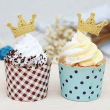 compare prices on princess cupcake stand online shopping buy low