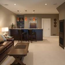 Basement Remodeling Ideas On A Budget Finished Basement Ideas On A Budget Basement Finishing Big