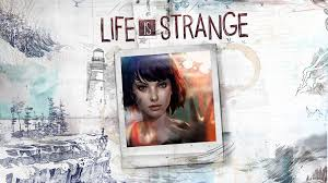 maxine caulfield life is strange wallpapers 5 games like life is strange similar alternatives http