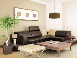 Interior Home Painters House Painters Sydney U0026 Residential Painting Nsw Colour Elegance