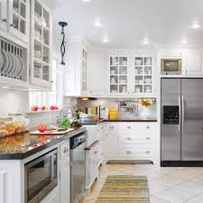Low Priced Kitchen Cabinets Kitchen Extraordinary Cheap Kitchen Remodel Design Ideas Cheap