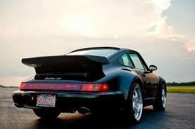porsche 911 turbo 1994 eddie mercer automotive wish list 1994 porsche 911 turbo with a