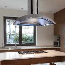 island extractor fans for kitchens 90cm island hoods