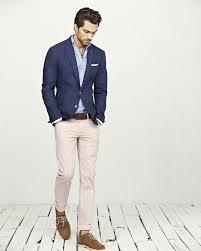 gentleman 39 s 91 best gentlemen s fashion images on pinterest men s clothing