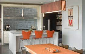 easy kitchen decorating ideas easy kitchen decorating ideas wall above cabinet decoration small