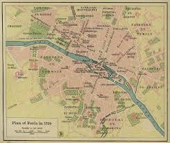 Strasbourg France Map Download Free France Maps