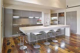 kitchen design ideas with island modern kitchen islands ideas island kitchen layout kitchen island