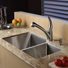 How To Change Kitchen Sink Faucet Kitchen Faucet Kitchen Faucet Connections Sink Faucets Replace
